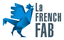 La French Fab - Fabrication française