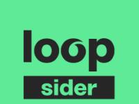 L'aventure VTE vue par le media Loopsider